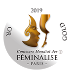 Feminalise Paris 2019