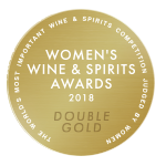 Women's Wine & Spirits Awards London 2018