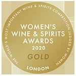 Women's Wine & Spirits Awards 2020