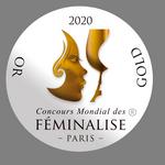 Feminalise 2020